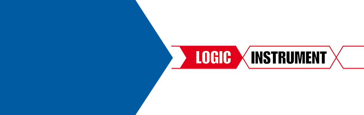 Producenci Logic Instrument