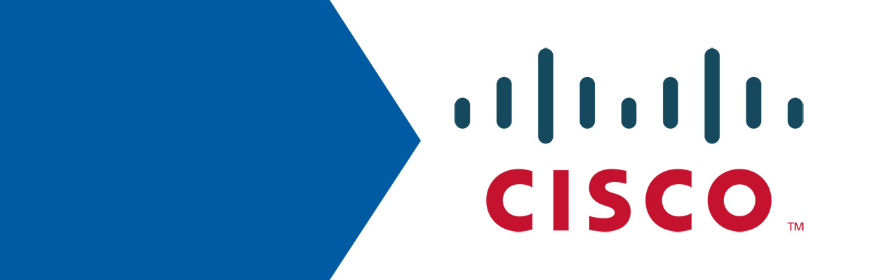 Producenci Cisco