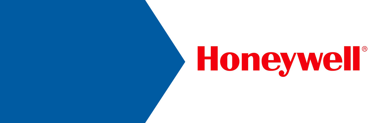 Producenci Honeywell